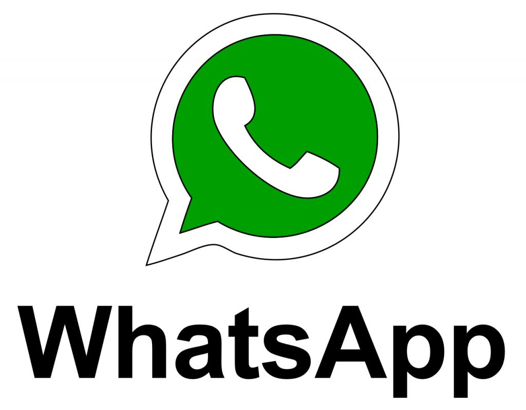 contacto whatsapp venegasconsultores.com