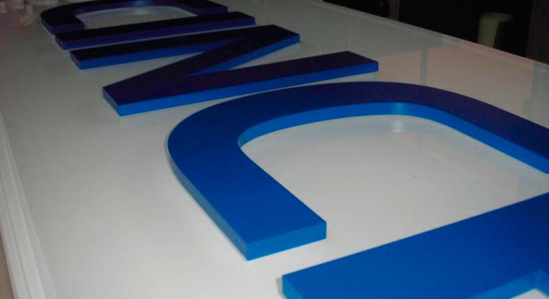 letras-acrilico-5