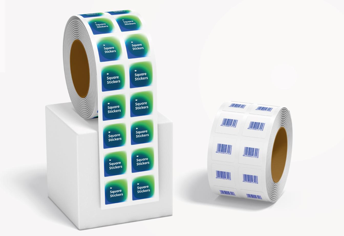 stikers-bobina